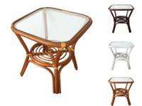 Wicker Furniture (2) - Furniture rentals