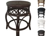 Wicker Furniture (5) - Furniture rentals
