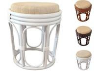 Wicker Furniture (6) - Furniture rentals