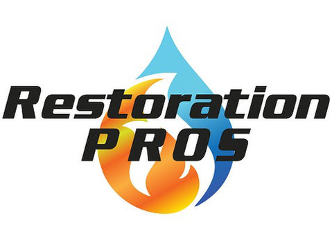 Water Damage Restoration Company Miami - Construction Services