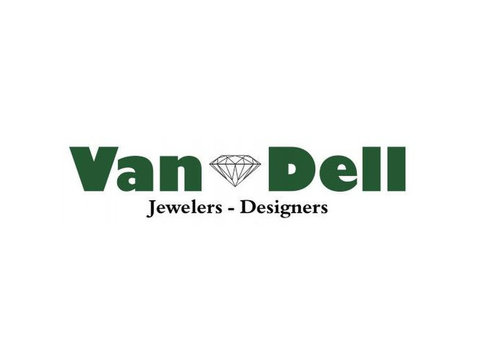 Van Dell Jewelers - Jewellery