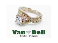 Van Dell Jewelers (1) - Jewellery