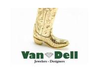 Van Dell Jewelers (3) - Jewellery