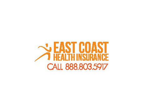 East Coast Health Insurance - Health Insurance