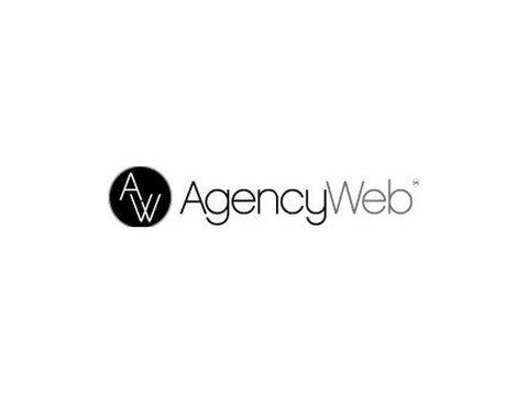 AgencyWeb - Marketing & PR