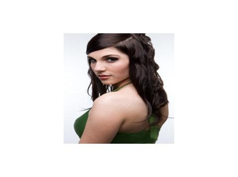 Beauty Experience Hair Salon & Spa - Beauty Treatments