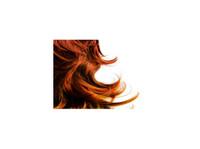 Beauty Experience Hair Salon & Spa (3) - Beauty Treatments