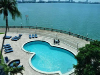 Treasures On the Bay (1) - Serviced apartments