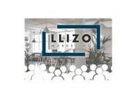 Llizo Marketing (1) - Advertising Agencies