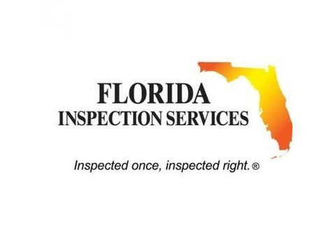 Florida Inspection Services - Property inspection
