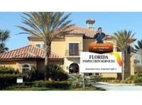 Florida Inspection Services (3) - Property inspection