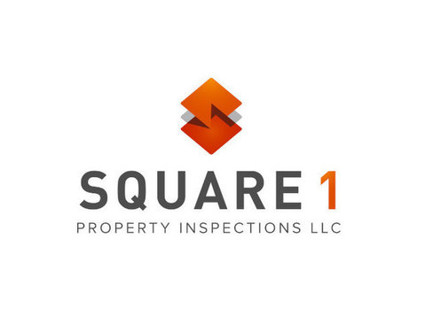 Square One Property Inspections LLC - Property inspection