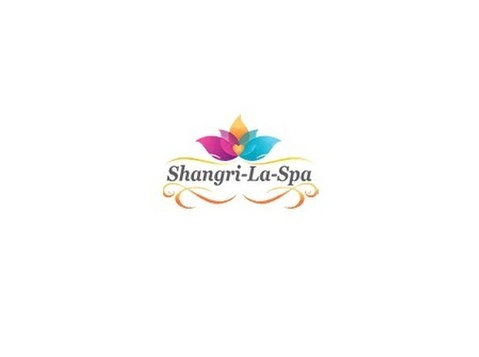 Shangrila Massage Spa - Spas