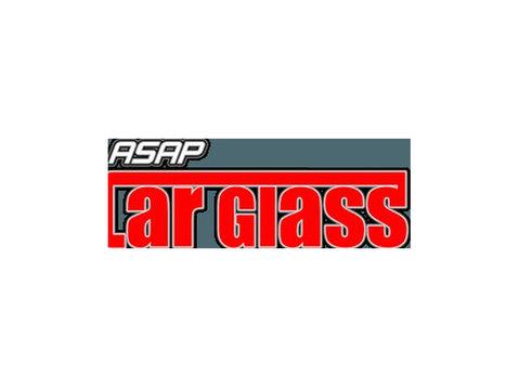 Asap car glass - Car Repairs & Motor Service