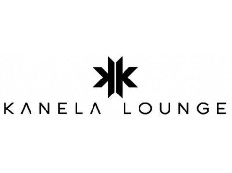 Kanela Lounge - Nightclubs & Discos