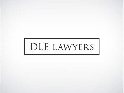 dle lawyers - Commercial Lawyers