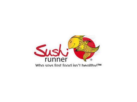 Sushi Runner - Restaurants