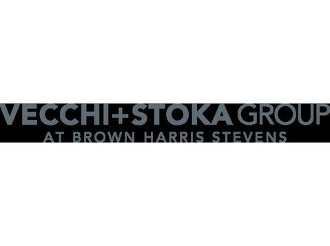 Vecchi Stoka Group - Estate Agents