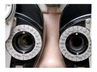 Complete Eye Center (2) - Opticians