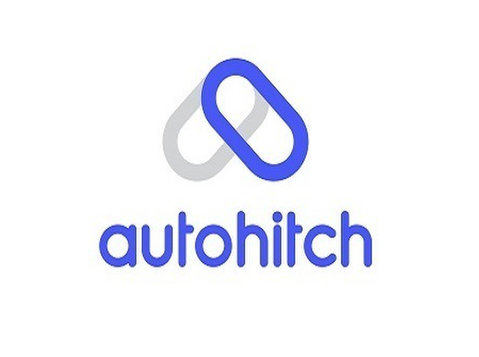 autohitch - Car Dealers (New & Used)