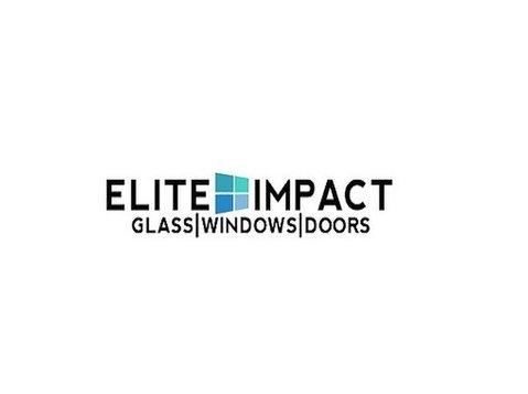 Elite Impact Windows - Windows, Doors & Conservatories