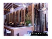 Wine Cellar International (2) - Builders, Artisans & Trades