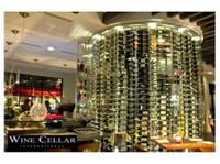 Wine Cellar International (3) - Builders, Artisans & Trades