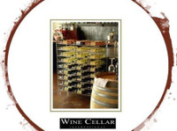 Wine Cellar International (4) - Builders, Artisans & Trades