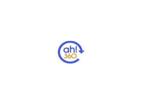 ah360 Photography - Photographers