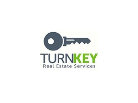 Turn Key Real Estate Services - Estate Agents
