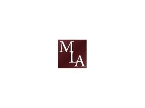 Martin, Lister & Alvarez, PLC - Lawyers and Law Firms