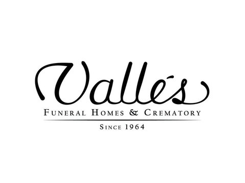 Valles Funeral Homes & Crematory - Children & Families