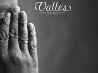 Valles Funeral Homes & Crematory (2) - Children & Families