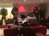 Valles Funeral Homes & Crematory (7) - Children & Families