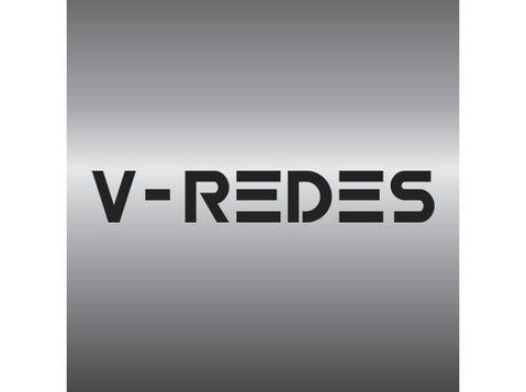 V - Redes - Marketing & Relaciones públicas