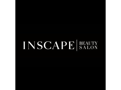 Inscape Beauty Salon - Beauty Treatments
