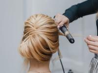 Inscape Beauty Salon (3) - Beauty Treatments