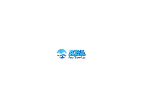 Aba Pool Services - Swimming Pool & Spa Services