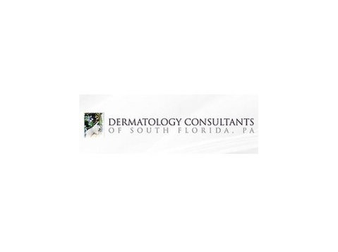 Dermatology Consultants of South Florida - Cosmetic surgery