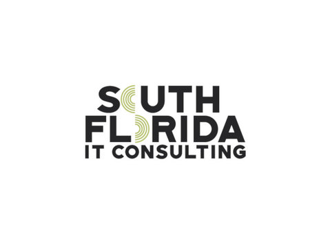 South Florida It Consulting - Consultancy