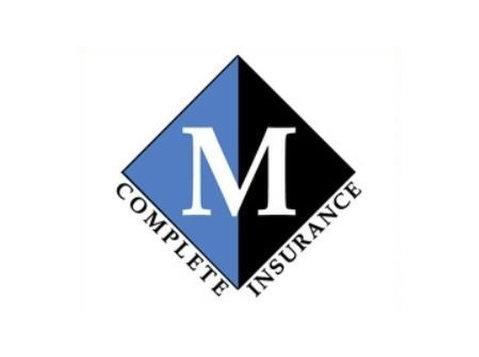 Myers Insurance - Insurance companies