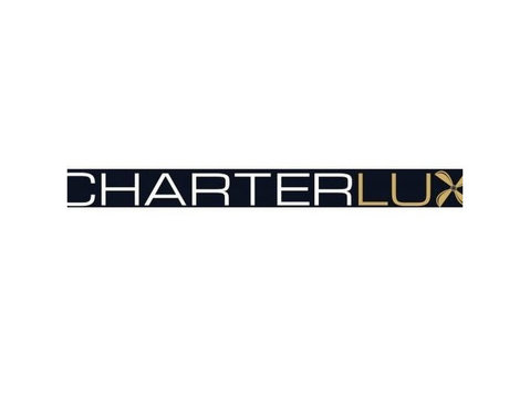 CharterLux™ of Miami - Yachts & Sailing