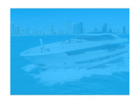 CharterLux™ of Miami (2) - Yachts & Sailing