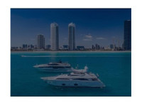 CharterLux™ of Miami (3) - Yachts & Sailing