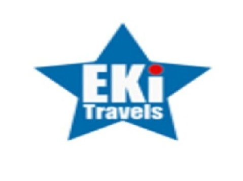 Ekitravels - Travel Agencies