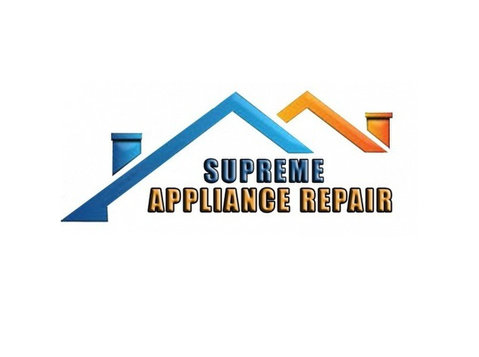 Supreme Appliance Repair - Electrical Goods & Appliances