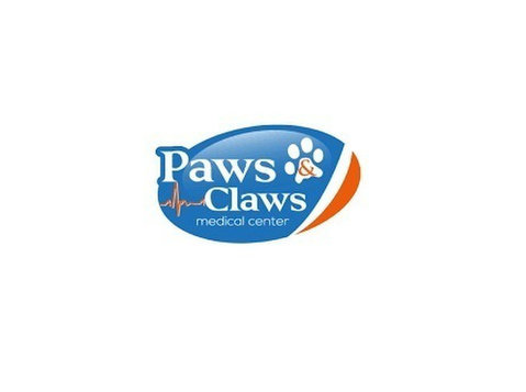 Paws and Claws Medical Center Miami - Pet services