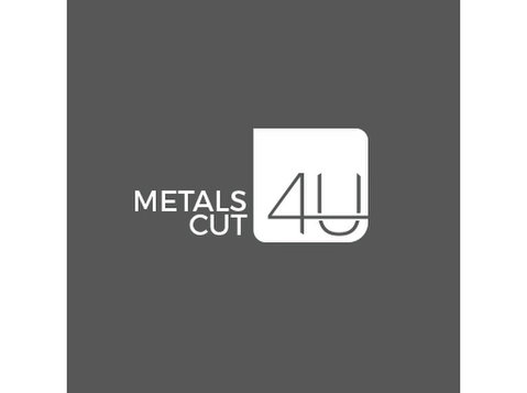 metalscut4u inc - Construction Services