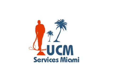 Ucm Services Miami - Cleaners & Cleaning services