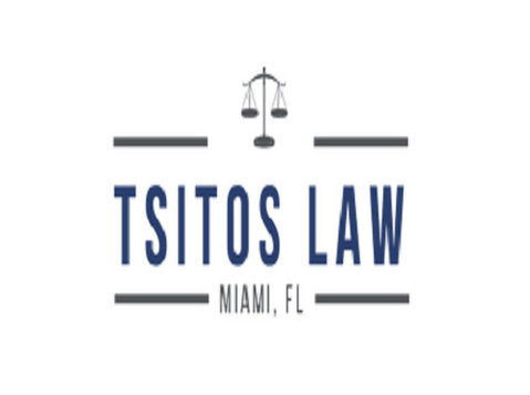 Law Office of Christopher Tsitos P.a. - Lawyers and Law Firms